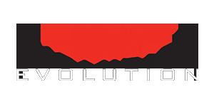 Lancair Evolution Logo